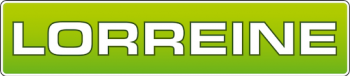 Lorreine Logo 2020